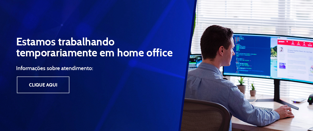 Home Office | Covid 19